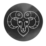 Sterrenbeeld Ram