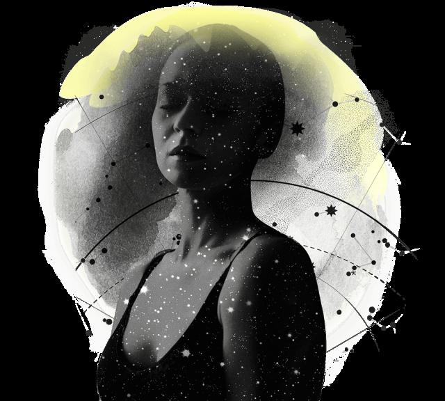 astroloog
