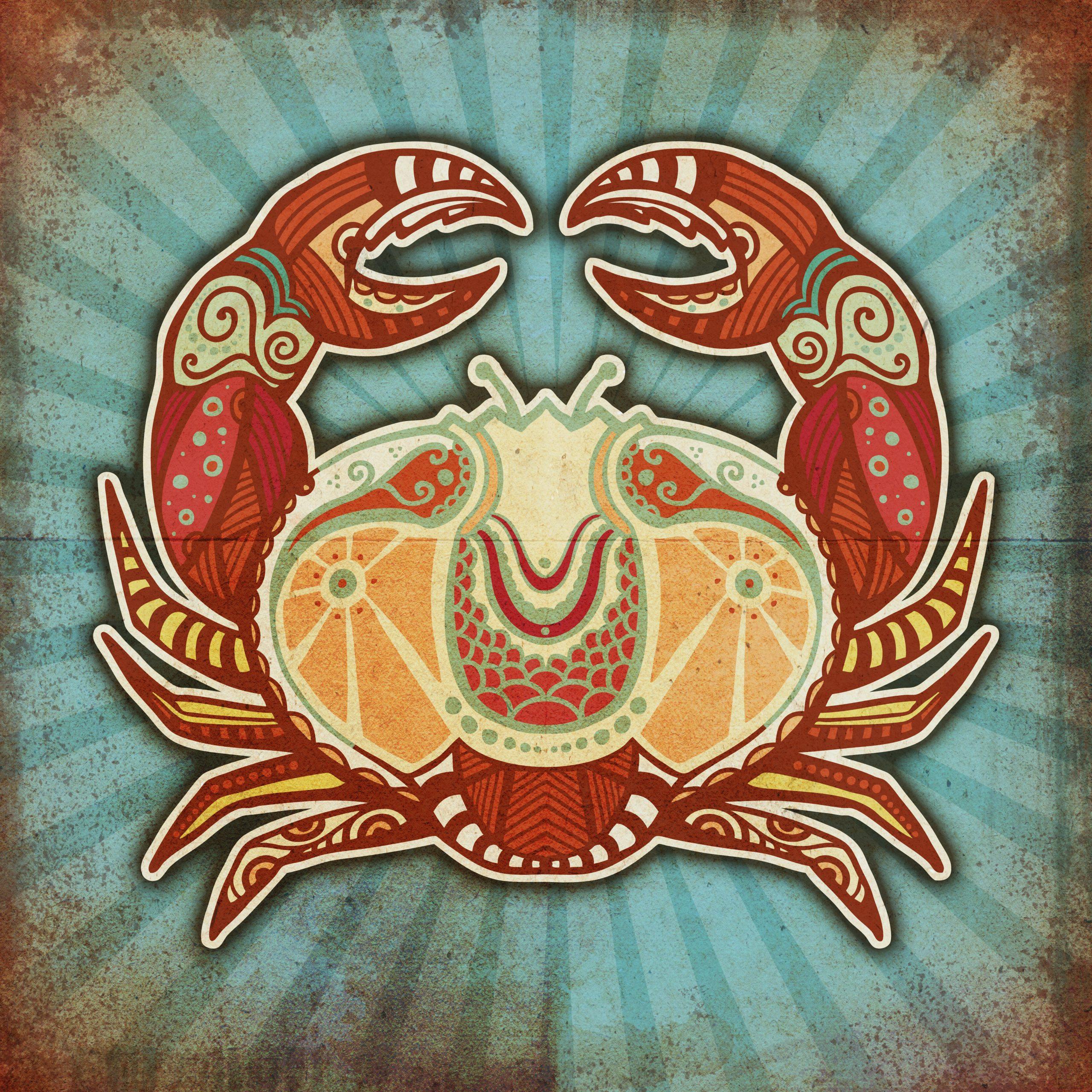 Sterrenbeeld Kreeft | Uitgebreide Horoscoop & Eigenschappen