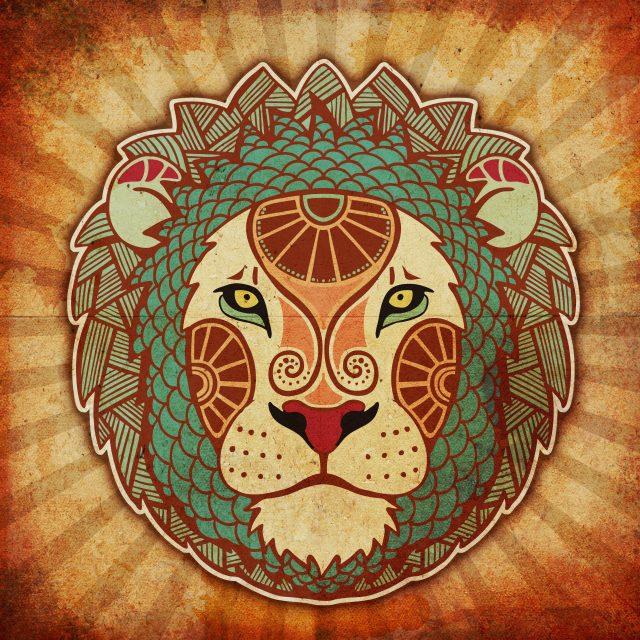 horoscoop-leeuw