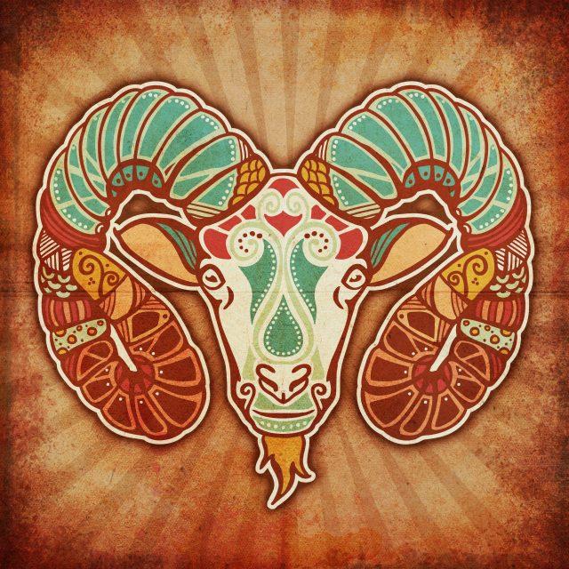 horoscoop-ram