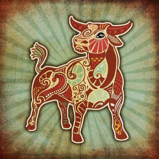 horoscoop-stier