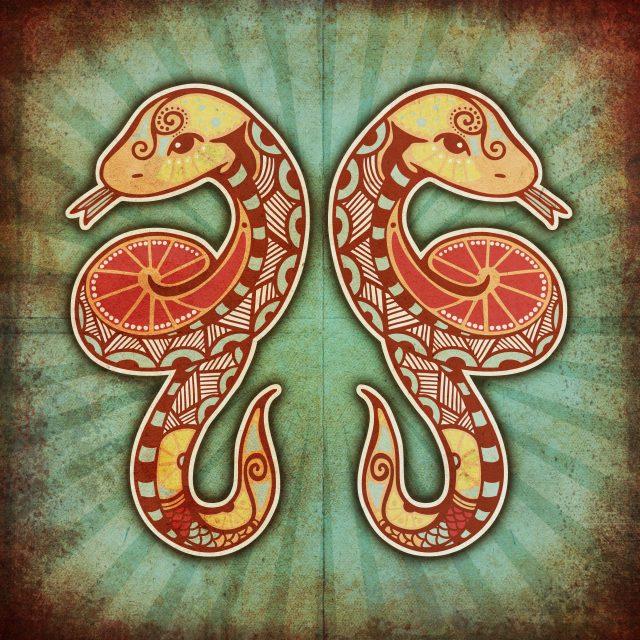 horoscoop-tweelingen