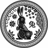 Chinese Horoscoop Konijn