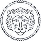 sterrenbeeld augustus leeuw