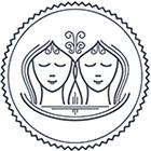 sterrenbeeld juni tweelingen